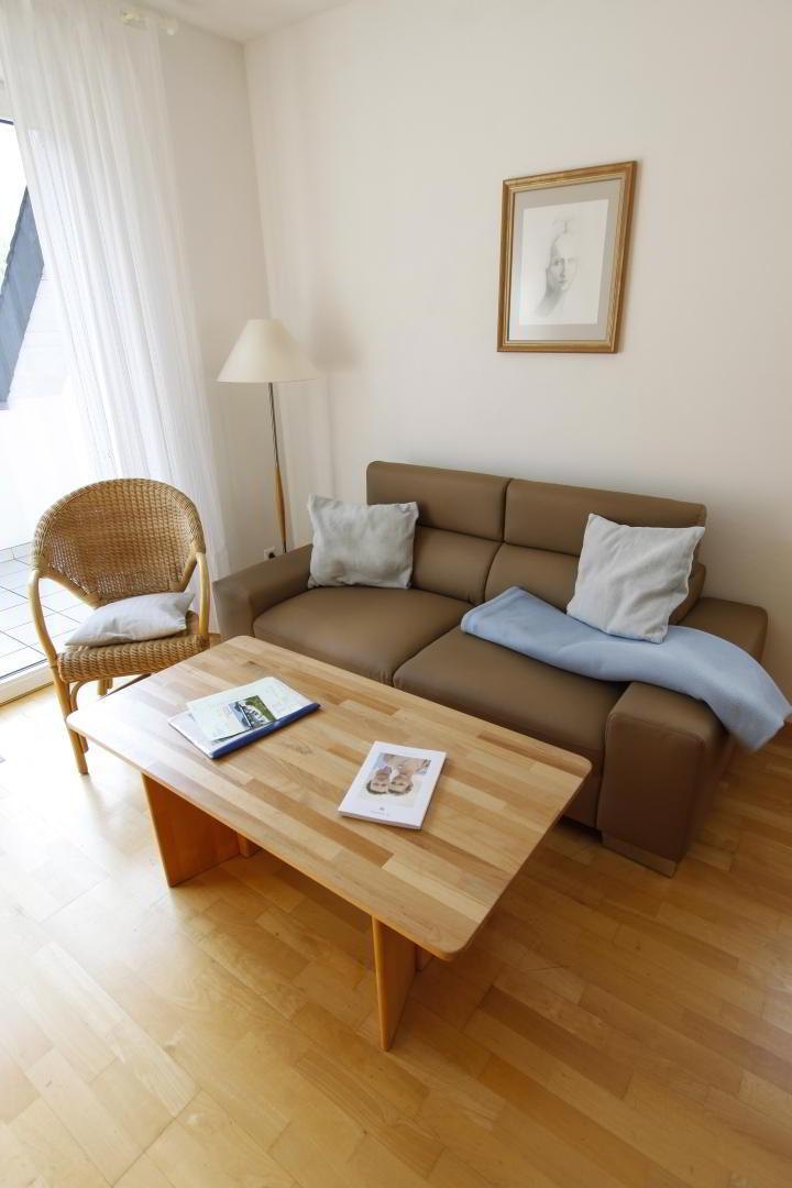 Goldtropfen Wohnung 02