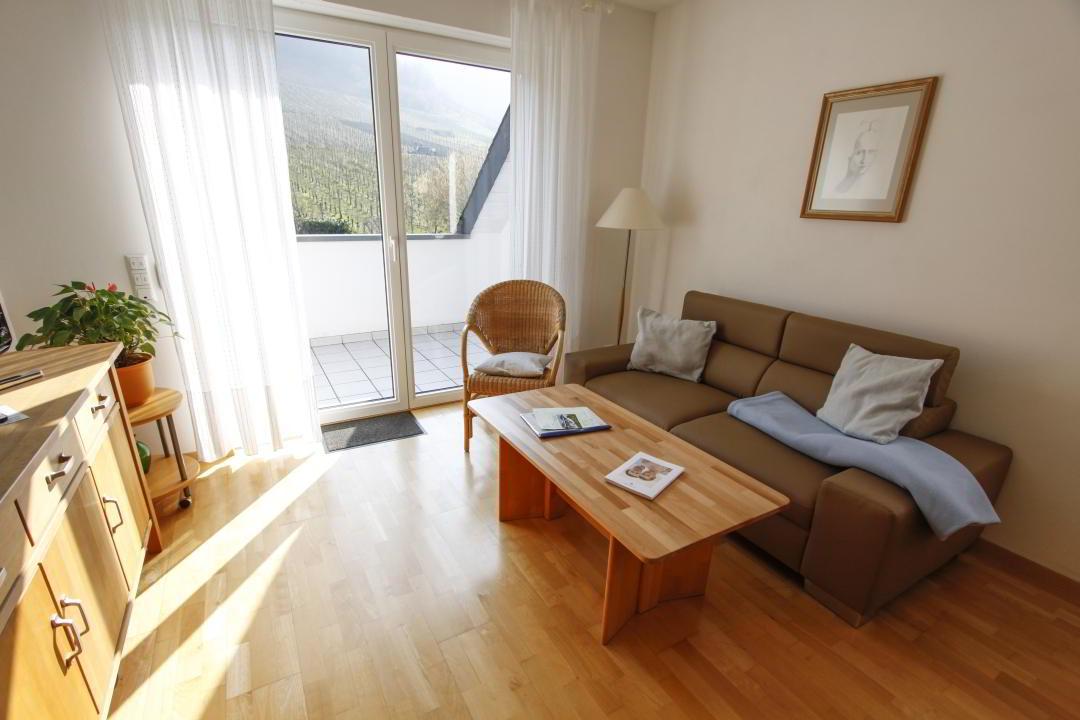 Goldtropfen Wohnung 03