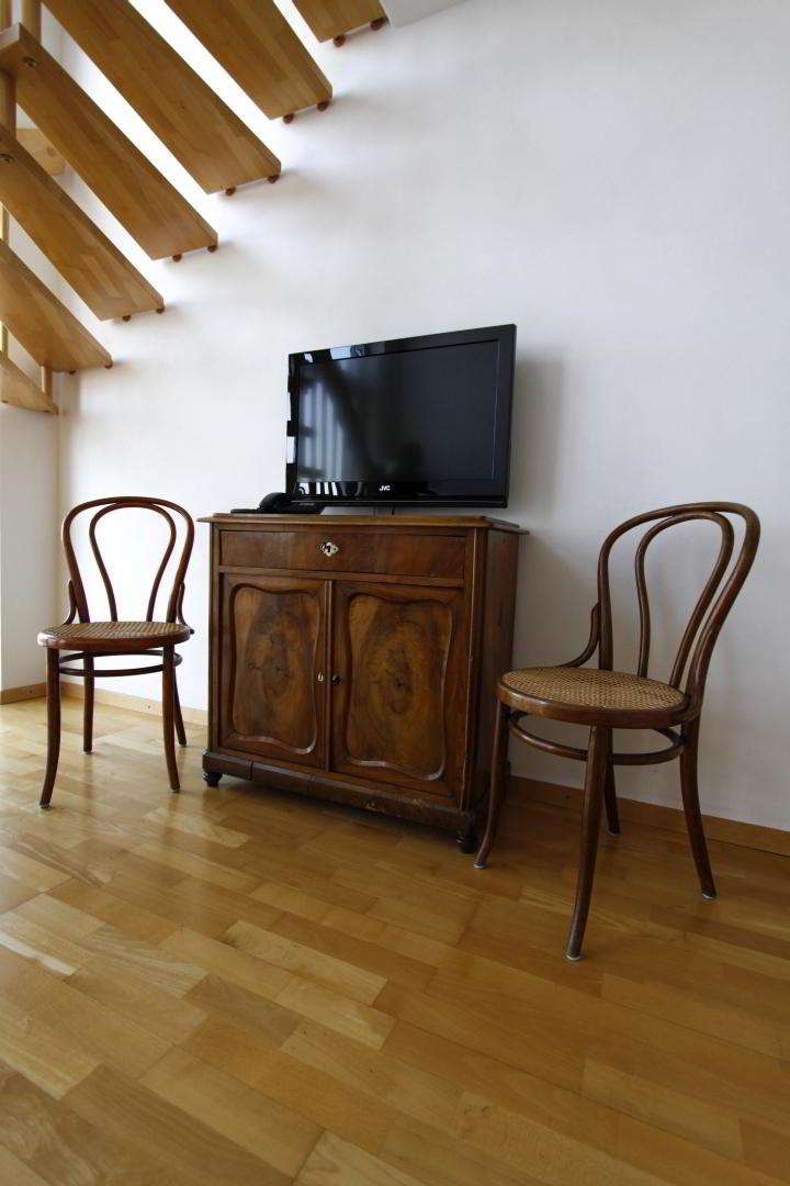 Moseltal Wohnung 08
