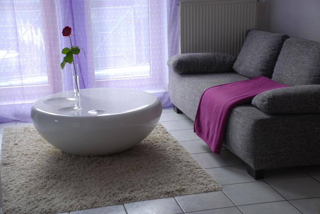 Schlossberg Wohnung 05