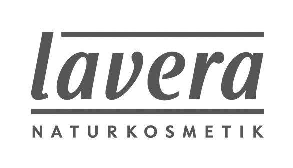 lavera-logo